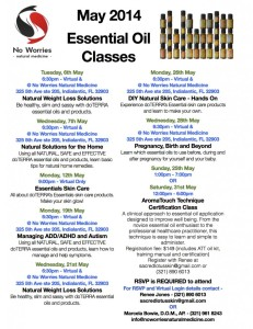 May-EO-Classes-No-Worries--791x1024